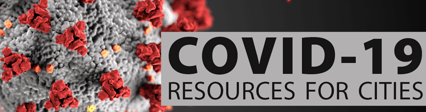 COVID-19-for-webpage-resources-v2