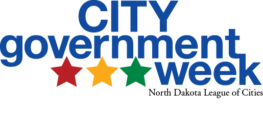 City Government Week Logo NDLC.jpg