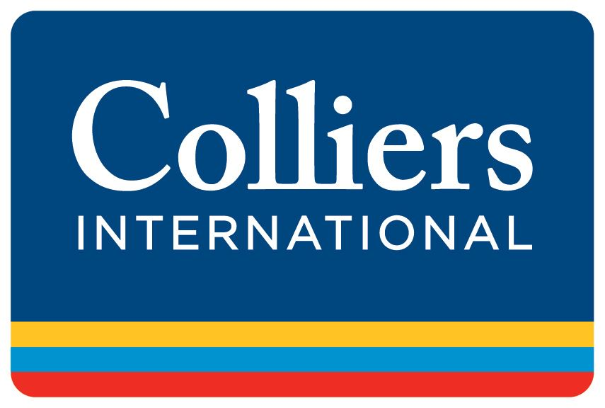 Colliers_Logo_Color Flat Opens in new window