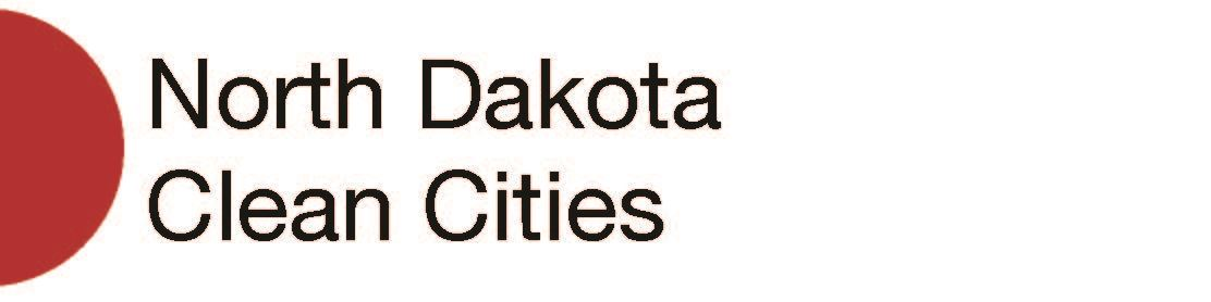 ND Clean Cities